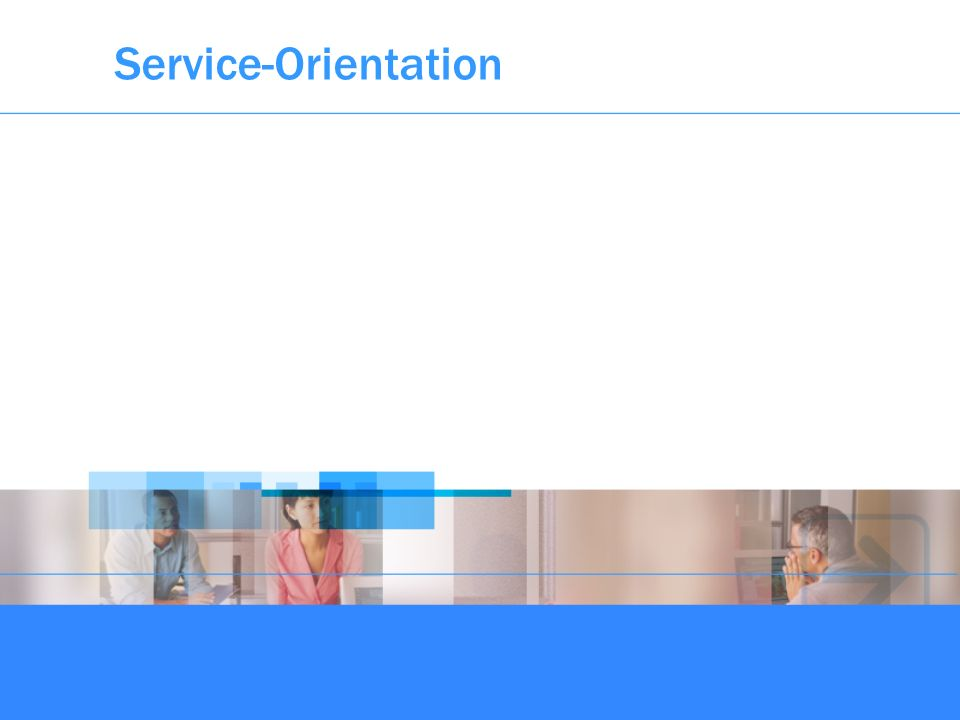 Web Services Enhancements 2.0 WS-Addressing FirewallCompanyA FirewallCompanyB ProtectedProcess ProtectedProcess JoesMailbox One-WaySMTPSOAP AlicesMailbox To = joe@B.com From = [protected process] ReplyTo = alice@A.com