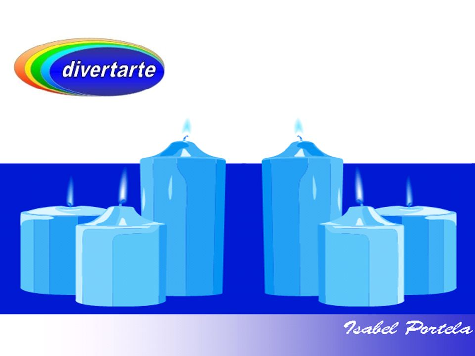 MATERIAIS NECESSÁRIOS Parafina Esta é a matéria prima das velas.