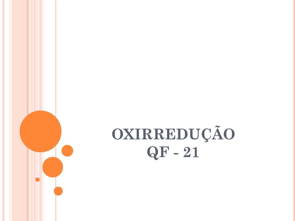 Tabela QG – 06, pag. 16 SnPbMnPt2+4+ FeCoNiCr2+3+ ZnCd2+ Ag1+ CuHg1+2+ Au1+3+ BiAl3+