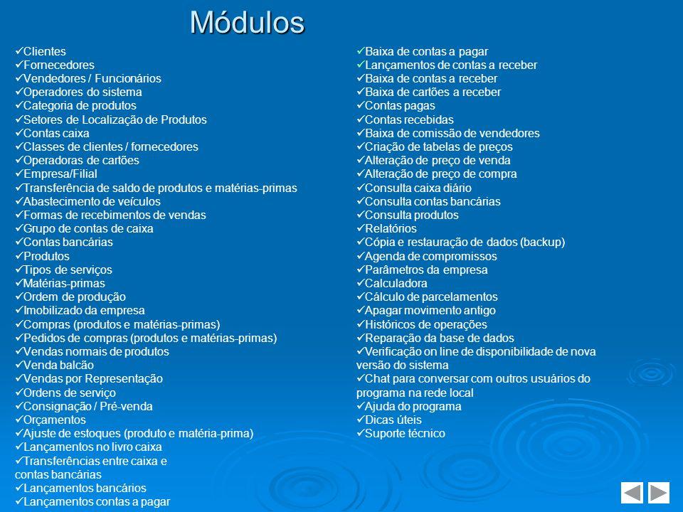 Contato com a Cosnel Vendas e Representações Telefones: (45) 3252 7210; (45) 99784747 MSN: cosneluniformes@hotmail.com cosnel@cosnel.com.br Skype: cosnel123 Toledo - Paraná