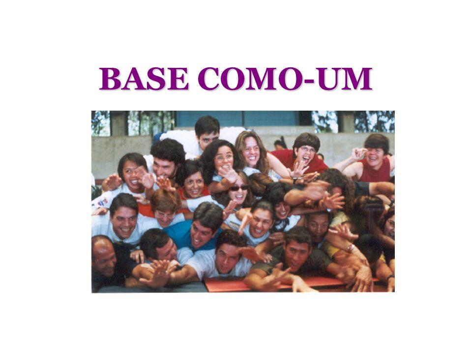 BASE COMO-UM