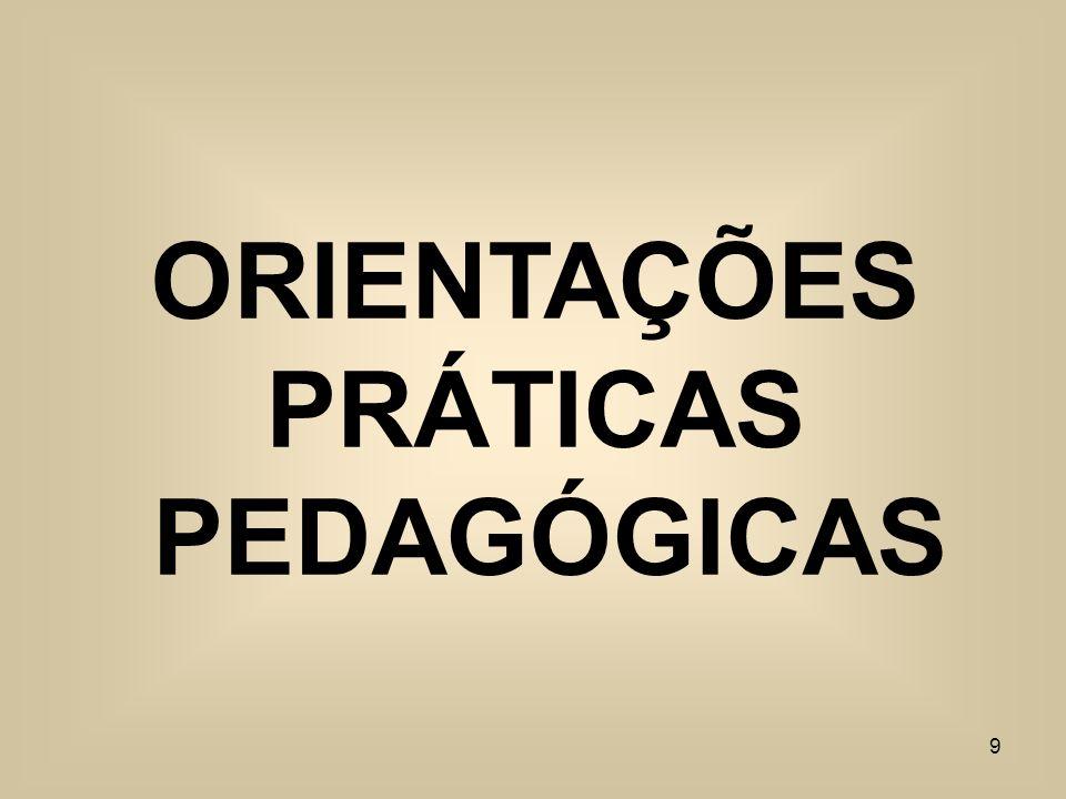 20 ITINERANTE 2010 Caberá aos técnicos do NRE Divulgar e incentivar os professores a inscreverem as oficinas.