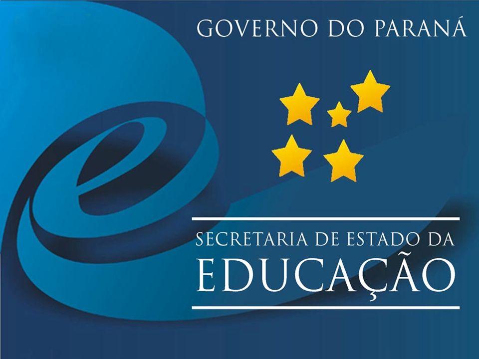 2 PROGRAMA VIVA A ESCOLA Diretoria de Políticas e Programas Educacionais - Coordenação de Integração das Atividades Curriculares