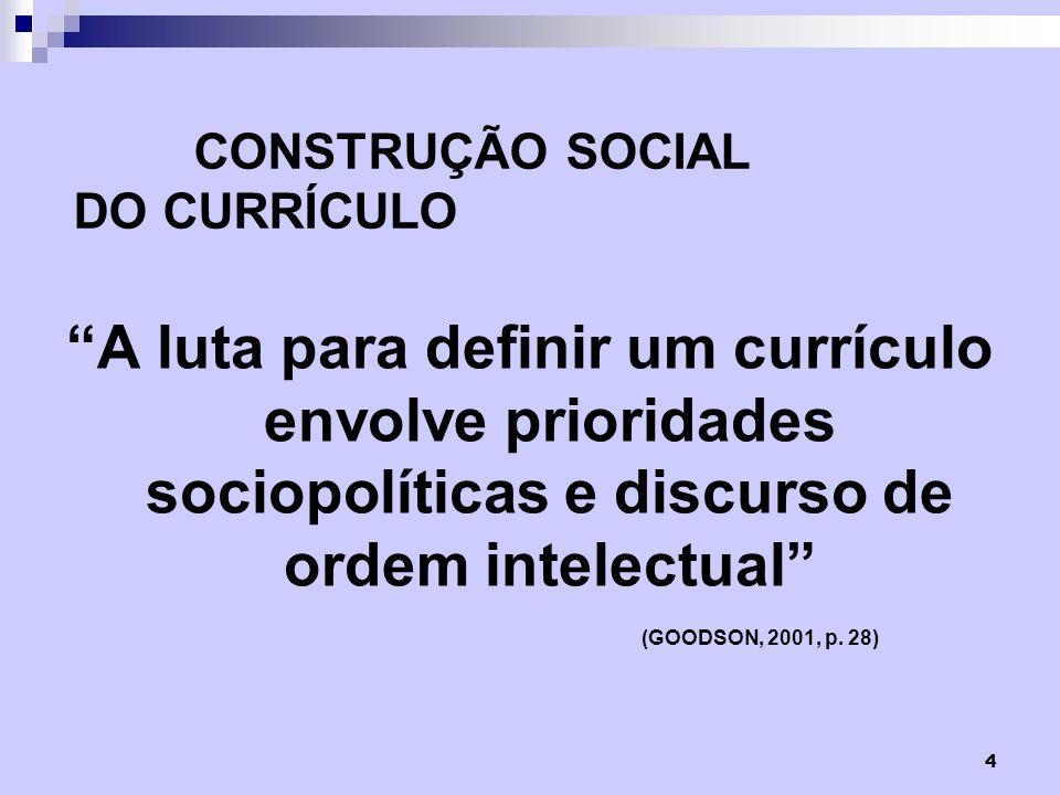 5 Princípios da Gestão Educação como direito do cidadão Universalização do ensino Escola pública, gratuita e de qualidade Combate ao analfabetismo Apoio à diversidade cultural Organização coletiva do trabalho Gestão democrática