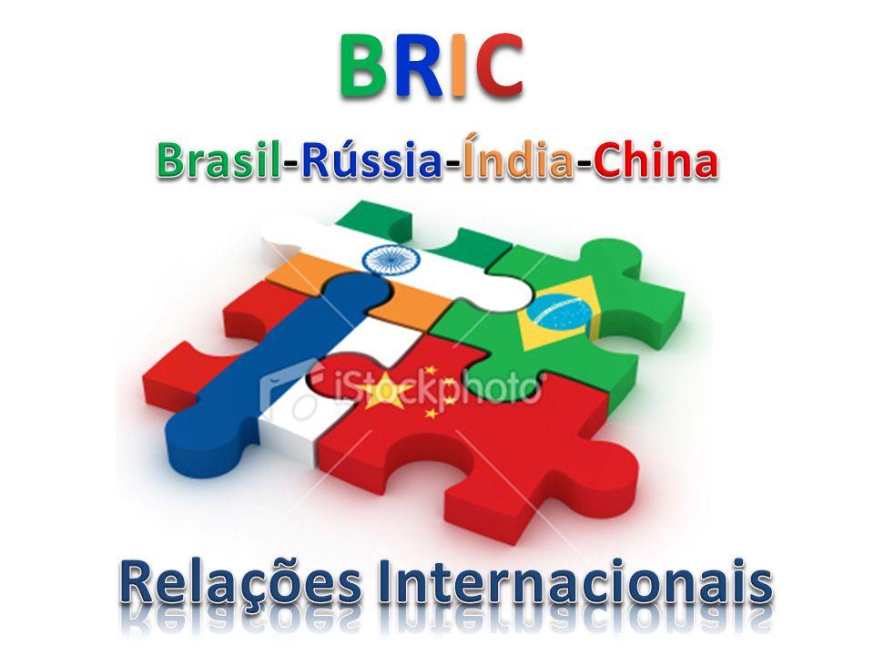 O Brasil é internacionalmente conhecido pela tecnologia empregada no enriquecimento de urânio, o Centro Nuclear de Angra dos Reis é o maior da América Latina.