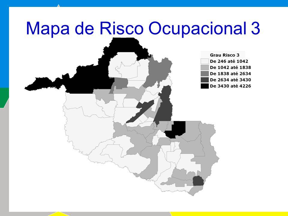 2009 Mapa de Risco Ocupacional 3