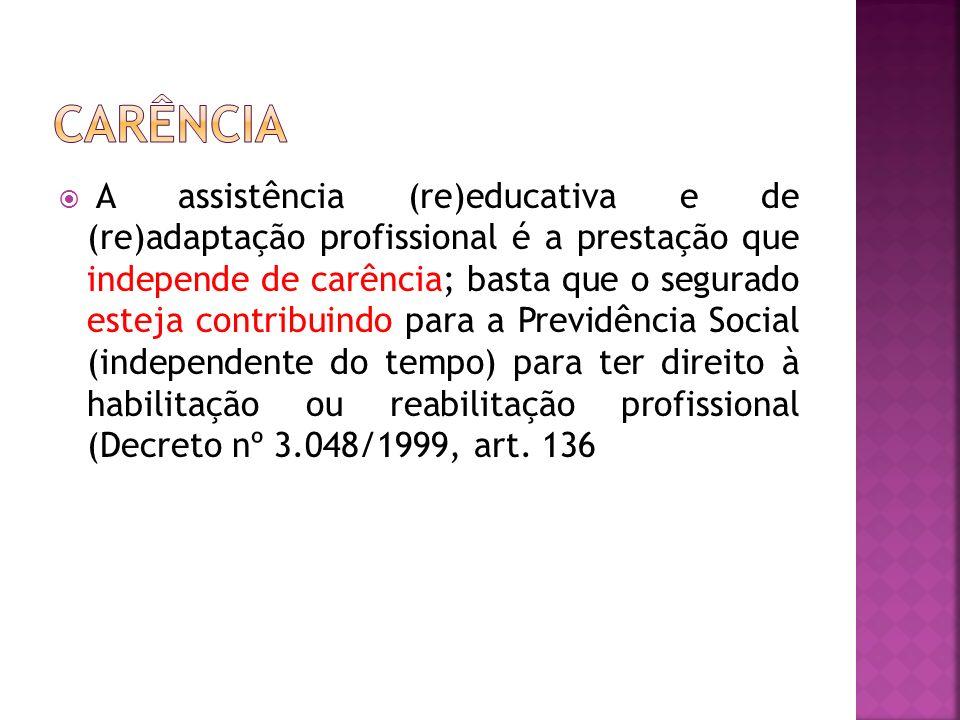 Caso o beneficiário, a critério do INSS, necessite de acompanhante, a viagem e o pagamento das diárias deste poderão ser autorizados (Decreto nº 3.048/1999, art.