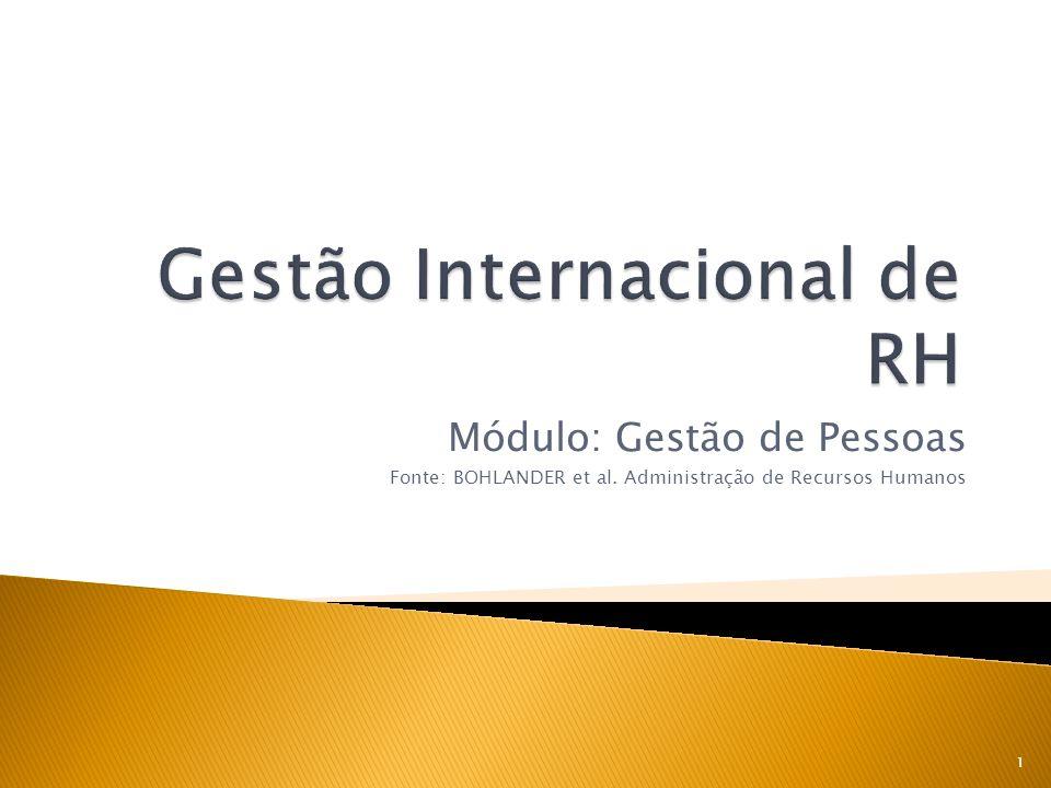 42 Relações de trabalho Relações de trabalho Diferem entre países Diferem entre países Processo de negociação coletiva Condições políticas Condições jurídicas