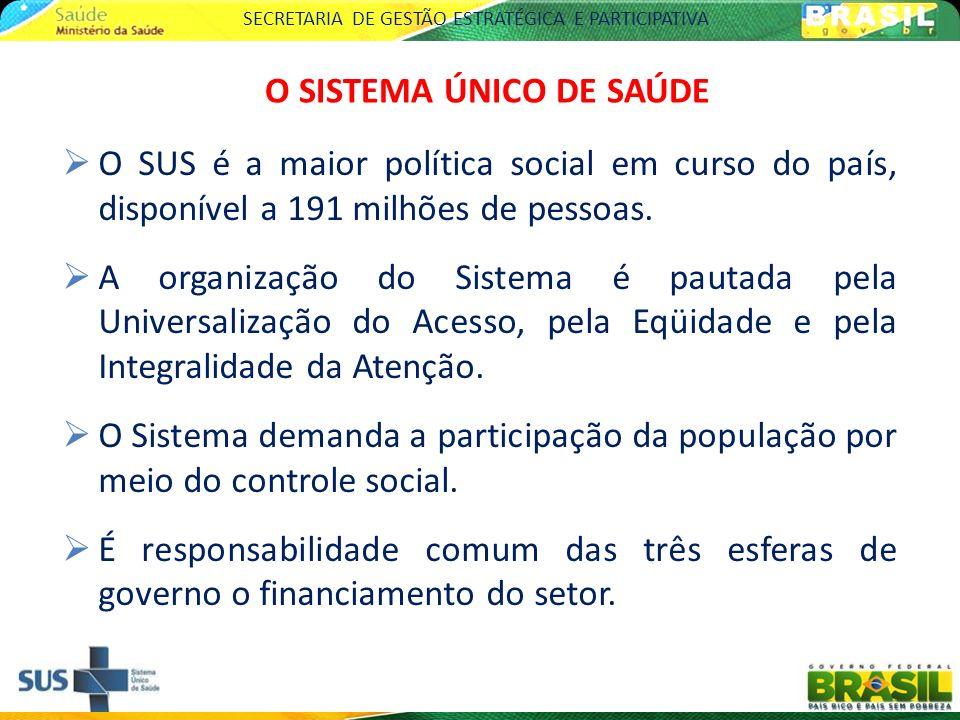 Mobilizar a sociedade e o Estado em torno de um grande esforço articulado e intersetorial para uma ação convergente nos determinantes sociais da saúde e para a conscientização das pessoas e dos governos para as práticas e os comportamentos saudáveis.