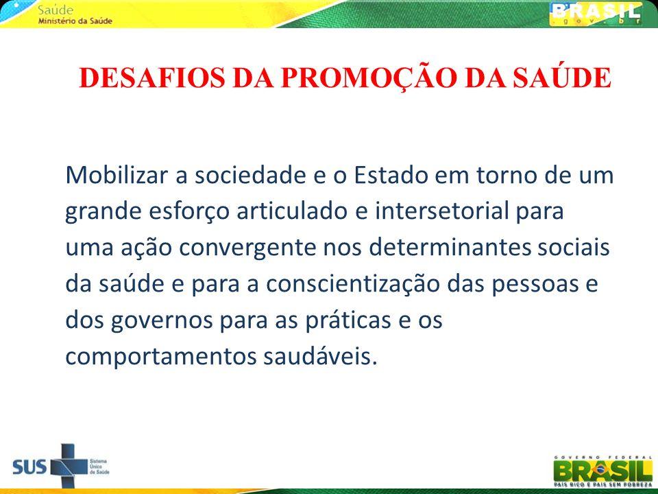 O acesso às ações e serviços de saúde do SUS se dá pelas portas de entrada estabelecidas para atendimento inicial à saúde do cidadão.