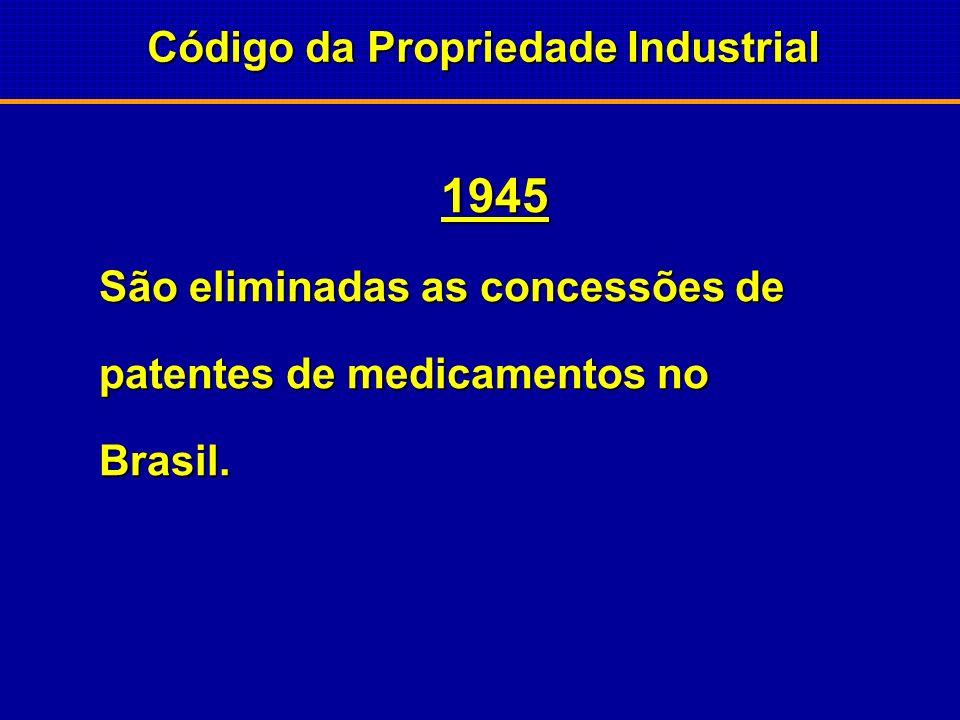 Origem das Patentes 1859 – Abrahan Lincoln