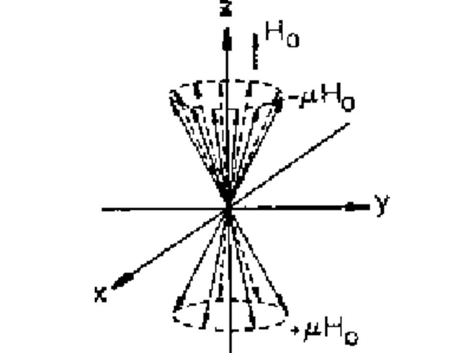 Ressonância Magnética Princípios Físicos PARÂMETROS EM RESSONÂNCIA MAGNÉTICA TR – Tempo de Repetição Espaço de tempo entre o início de duas excitações seguidas na mesma sequência TE – Tempo de Eco Espaço de tempo entre o início de uma sequência e o momento em que o sinal é captado (F.I.D.)