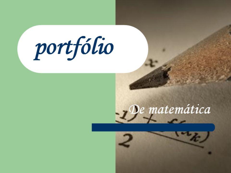 Colégio estadual Ruben Berta nome: João Antônio Brasil Severgnini nº: 14 Turma: 80 Matéria: matemática Prof: Aline Ass: matemática