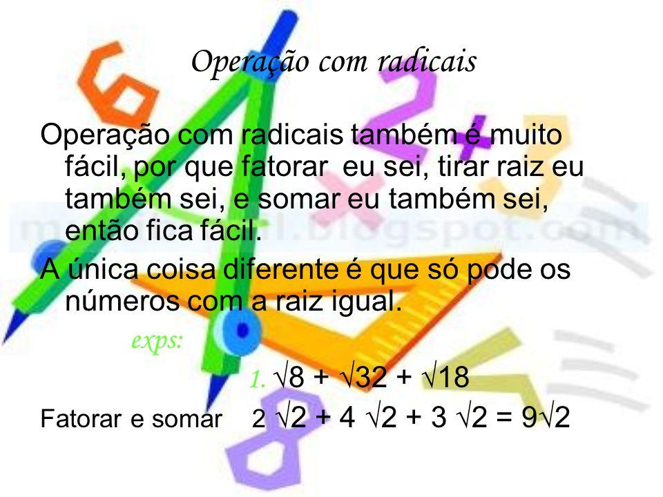 biquadrada A única coisa de diferente entre a biquadrada, e a báskara, é que na biquadrada agente divide o expoente da variável x por 2, e substitui pela variável y, e depois agente faz a báskara e tira a raiz do resultado dela.