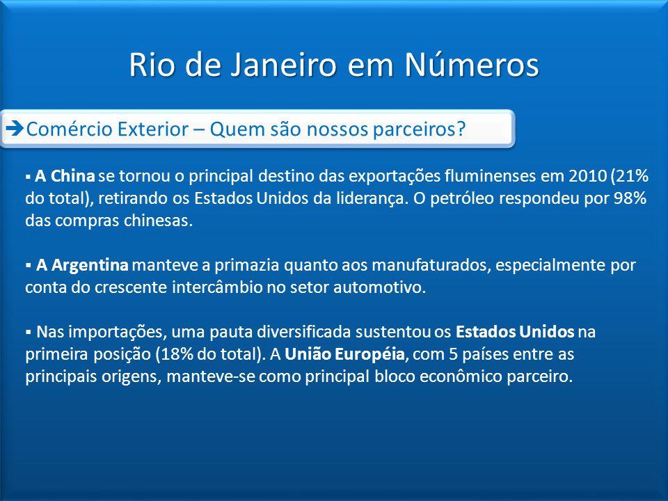 Mercado brasileiro de telefonia móvel crescerá em torno de 45% até 2016: –No Brasil serão 275 milhões de celulares contra os atuais 191 milhões.