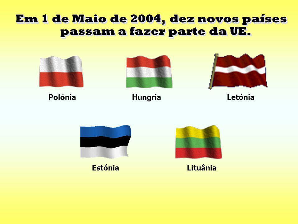 Em 2002 houve a Introdução das notas e moedas de euro. Em 2002 houve a Introdução das notas e moedas de euro.