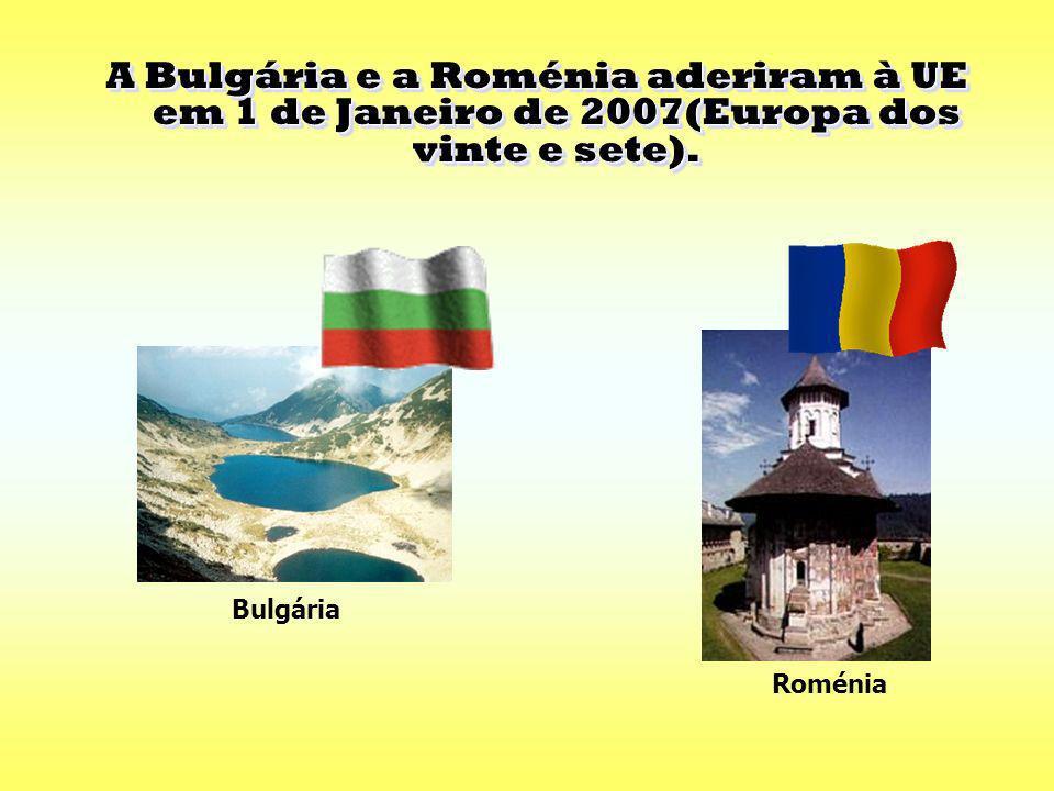 República Checa Chipre EslovéniaMalta Eslováquia