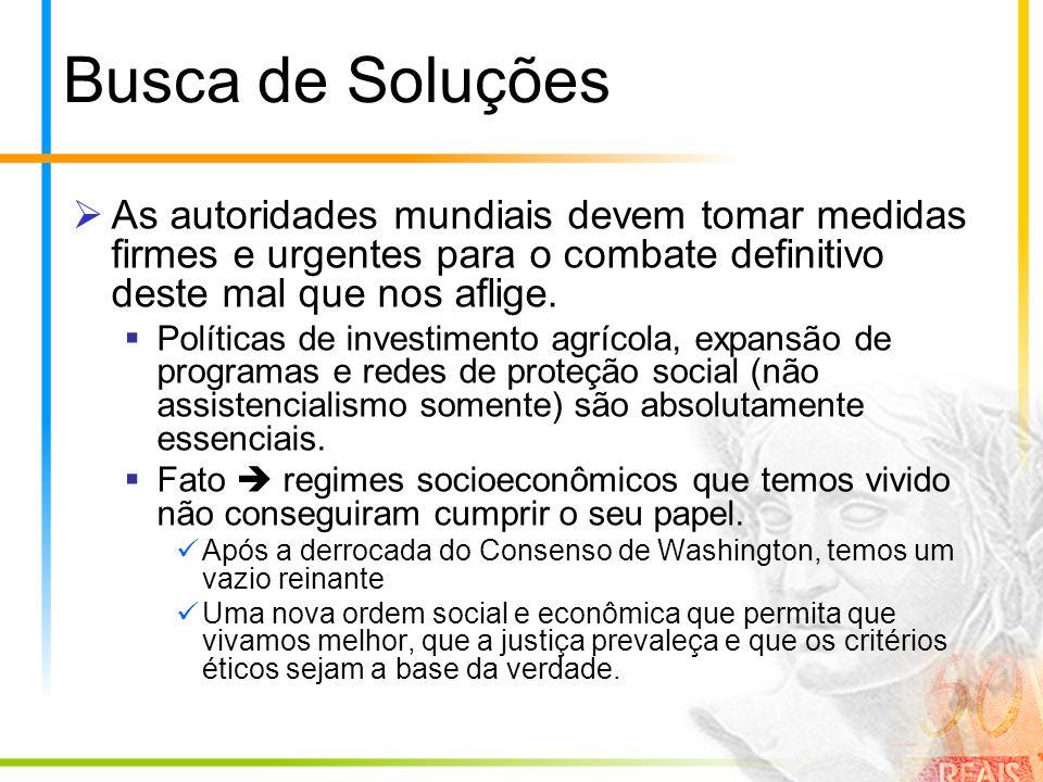 Competitividade Brasil Desafios Câmbio Taxa de Juros Questão Fiscal Crédito