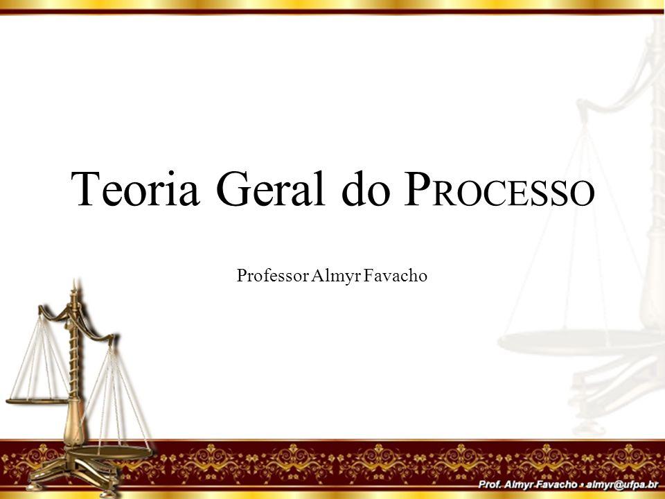 Unidade V: Processo 6.Litisconsórcio 6.3- Autonomia dos Litisconsortes Nos termos do art.