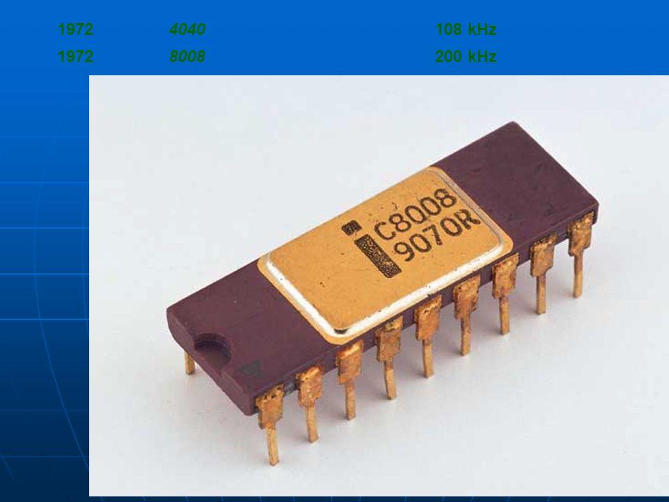 19724040108 kHz 19728008200 kHz