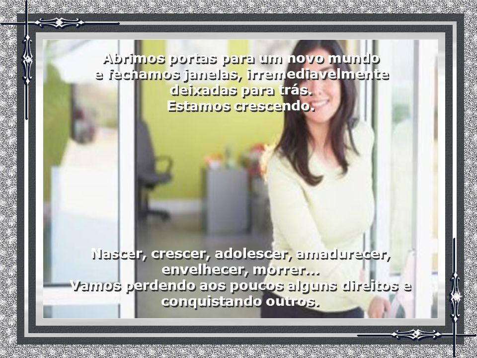 Créditos: Texto: Cibeli Menini Imagens: Internet Música: Ernesto Cortazar – Heart to heart Formatação: Beth Norling E-mail: bethnorling@globo.com.br bethnorling@globo.com.br