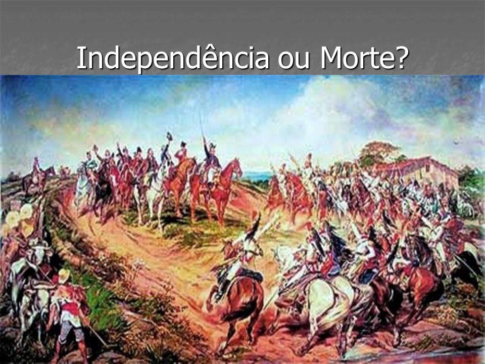 Primeiro Reinado (1822-1831) A consolidação da independência: Combates entre os favoráveis a independência e as tropas portuguesas presentes no Brasil Combates entre os favoráveis a independência e as tropas portuguesas presentes no Brasil Os EUA reconhecem a independência em 1824.