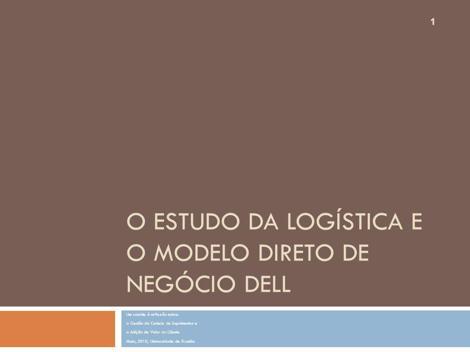 Modelo Dell, Pergunta (a) 2 Segundo Pozo (2010) pag.