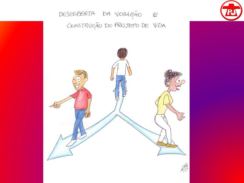 A ORGANIZAÇÃO E METODOLOGIA O PLANEJAMENTO A ESPIRITUALIDADE A FORMAÇÃO A ACOLHIDA DOS INICIANTES O ENGAJAMENTO DOS VETERANOS A RELAÇÃO COM A COMUNIDADE AS AÇÕES CONCRETAS REALIZADAS OS DESAFIOS ENCONTRADOS PARTILHE SOBRE O SEU GRUPO: