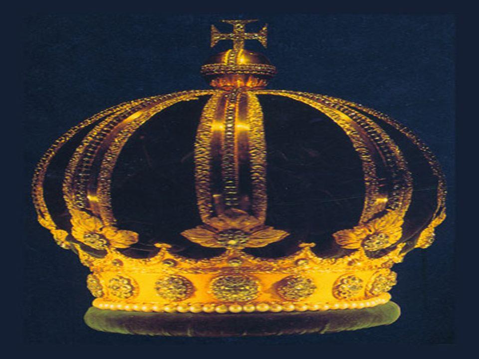 OS TEÓRICOS DO ABSOLUTISMO Nicolau Maquiavel – O príncipe.