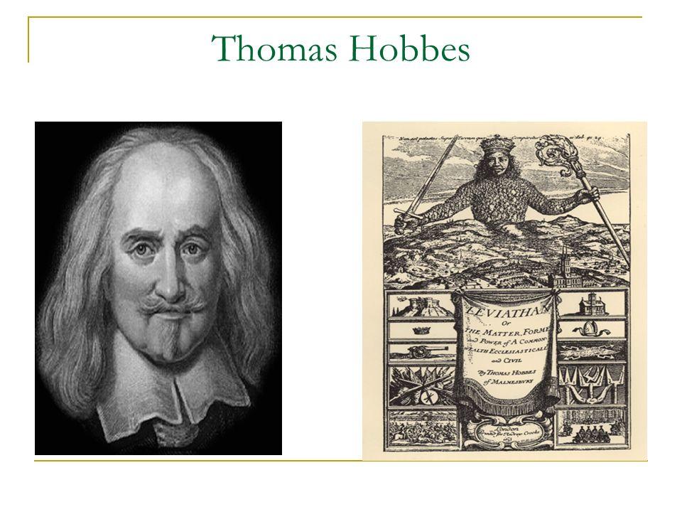 Jacques Bossuet, Jean e Bodin e Hugo Grotius Jacques Bossuet – Política segundo a Sagrada Escritura, direito divino dos reis, isto é, do poder real emanado por Deus.