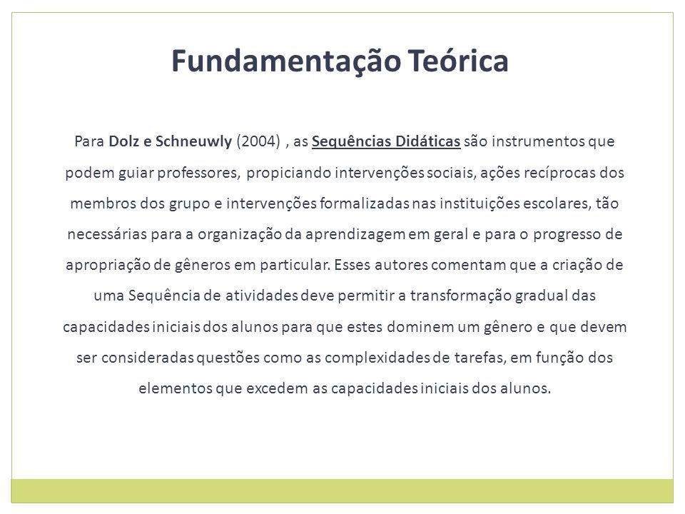 Disciplina: Ano/Série: Volume: 1.Proporciona levantamento de conhecimentos prévios dos alunos.