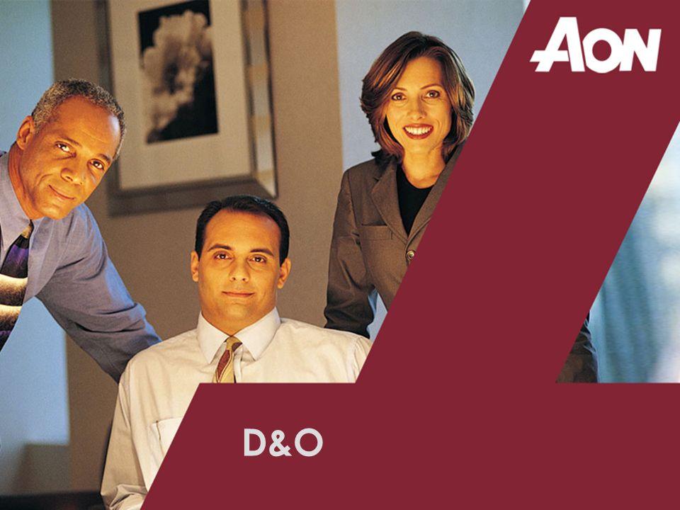 D&OD&O Conceito: Como funciona o Seguro D&O (Directors & Officers) Responsabilidade Civil dos Administradores Contratação: O seguro é contratado e pago pela pessoa jurídica.