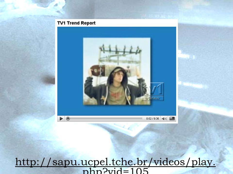 Rafinha http://sapu.ucpel.tche.br/videos/play. php?vid=105