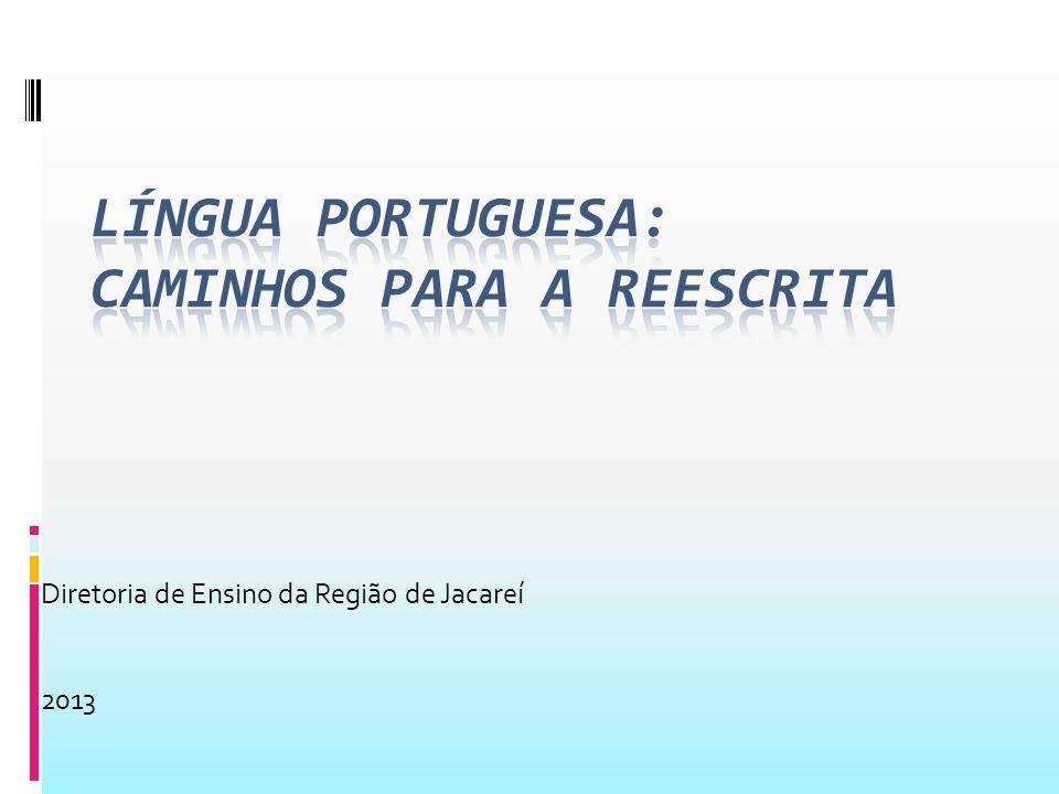 Professores Coordenadores do Núcleo Pedagógico Luciane Idalgo Gonçalves Gobbatto Marcos de Moura Albertim