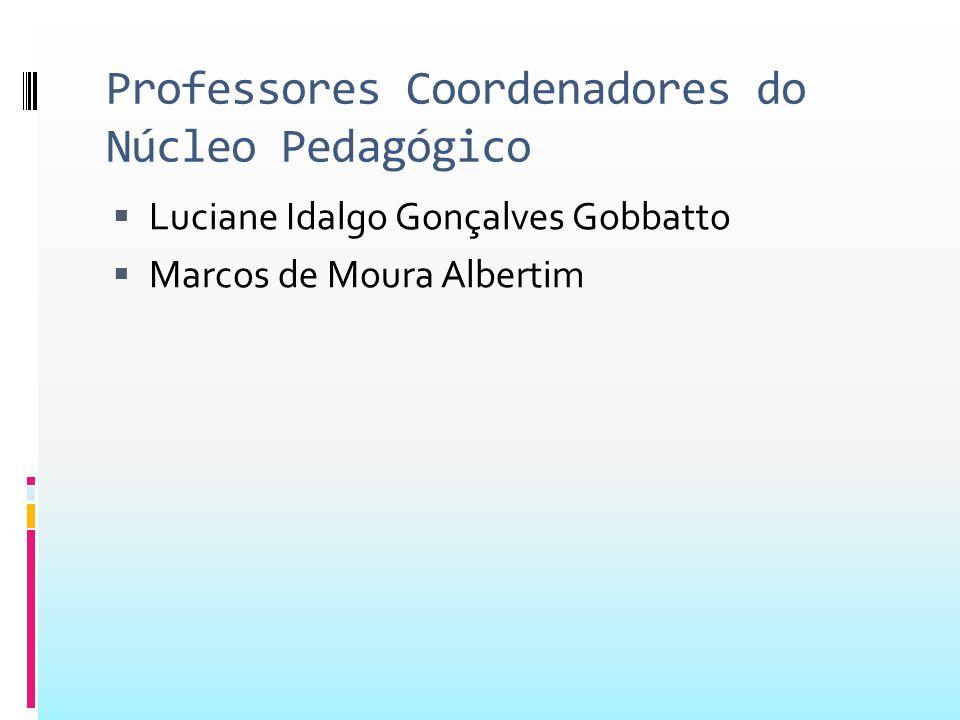 DISCURSO ESCRITO Discurso escrito Interlocutor ausente Dimensão discursiva Dimensão textual Finalidades complexas e abstratas Dimensão linguística