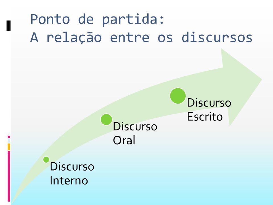 Quatro textos de alunos análise e reescrita 1.