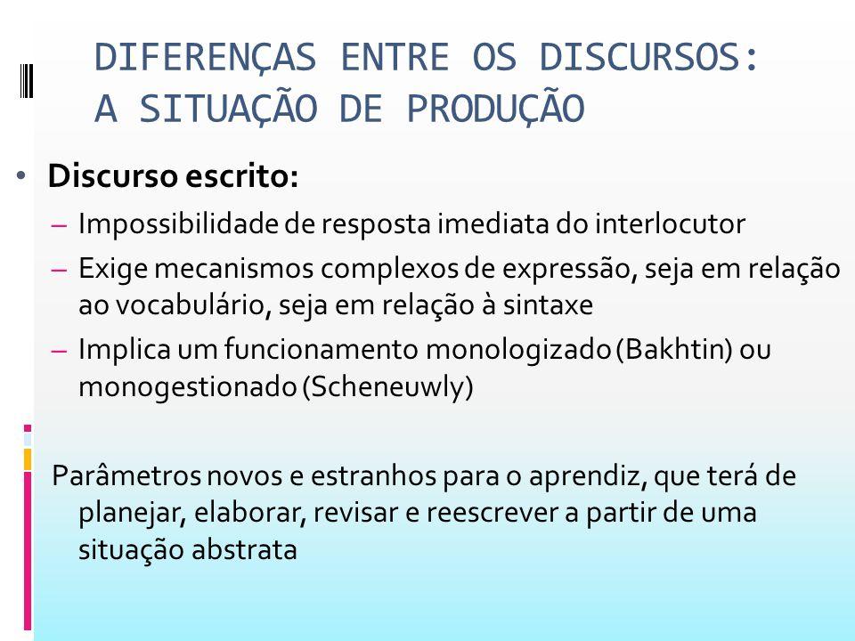 Objetivos - Refletir sobre a importância da reescrita e do aprimoramento de textos; - Vivenciar a análise e a reescrita de crônicas de alunos, com base em alguns aspectos discursivos, textuais e linguísticos do gênero.