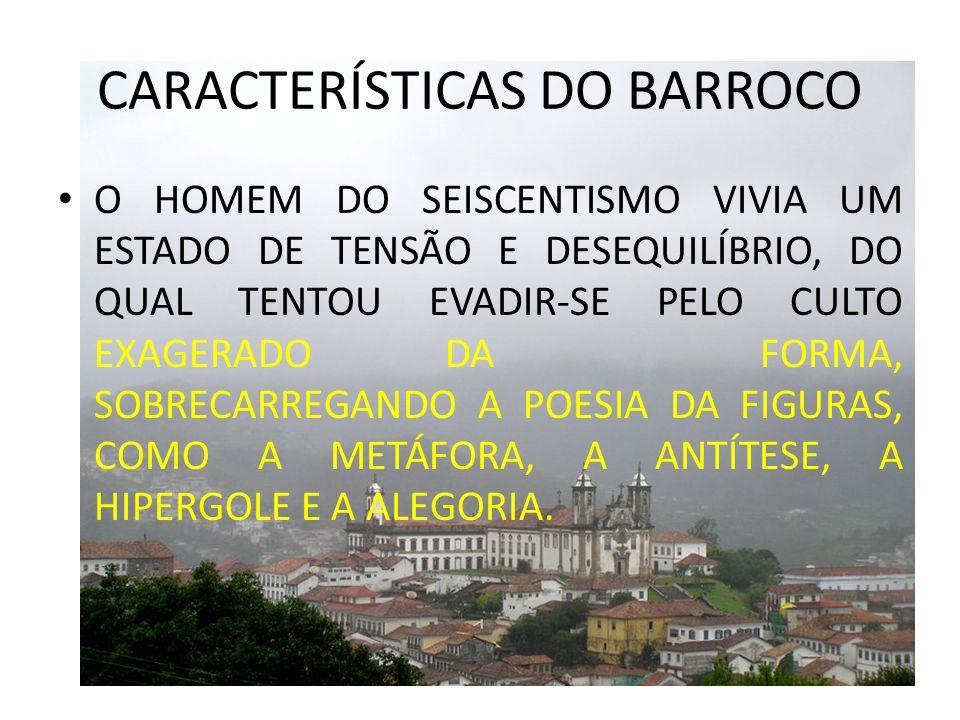 PADRE ANTONIO VIEIRA O Padre António Vieira nasceu em Portugal, mais precisamente na cidade de Lisboa, em 6 de Fevereiro de 1608 e morreu em São Salvador da Bahia em 18 de Julho de 1697