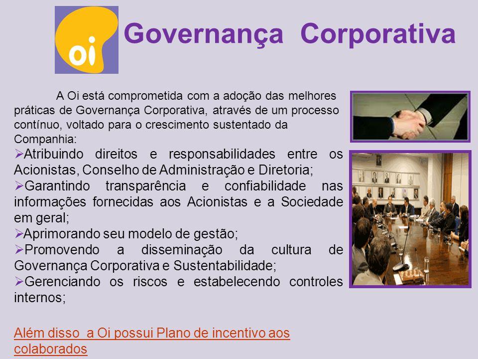 Conselhos e Comitês SaídaEntrada Fransciso Valim Ex presidente da Experian Luiz Eduardo Falco