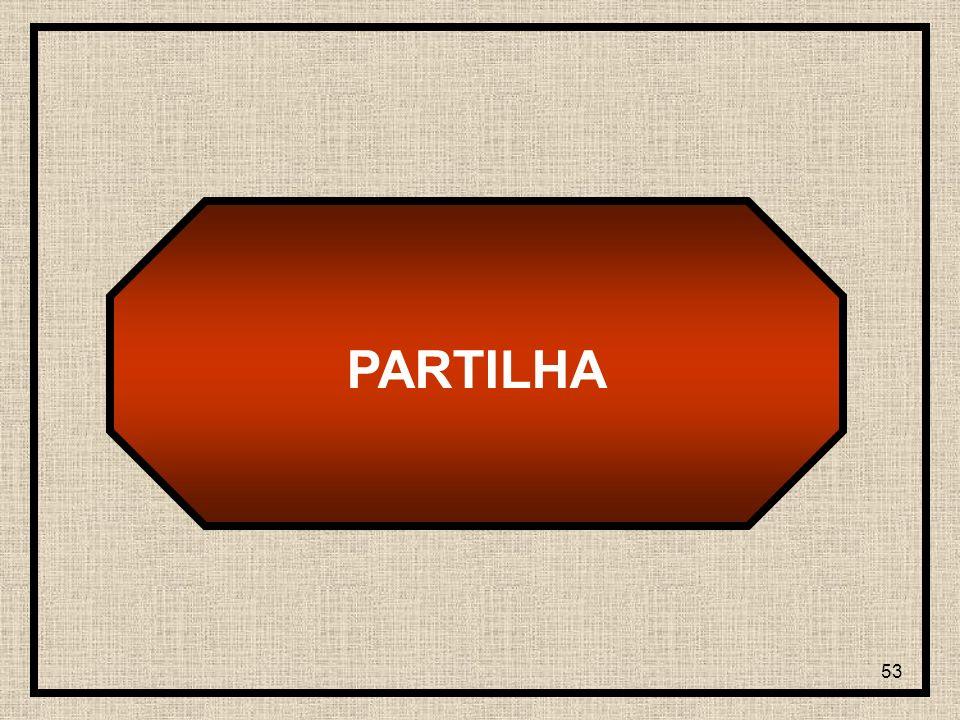 53 PARTILHA