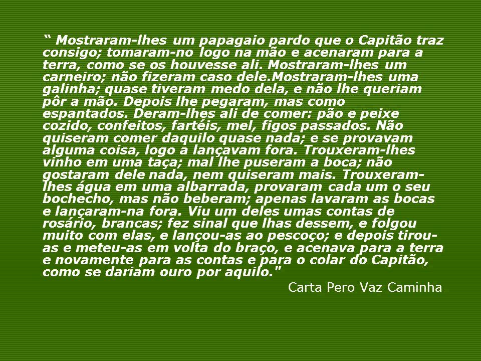 Hoje, somente os Fulniô (de Pernambuco), os Maxakali (de Minas Gerais) e os Xokleng (de Santa Catarina) conservam suas línguas.