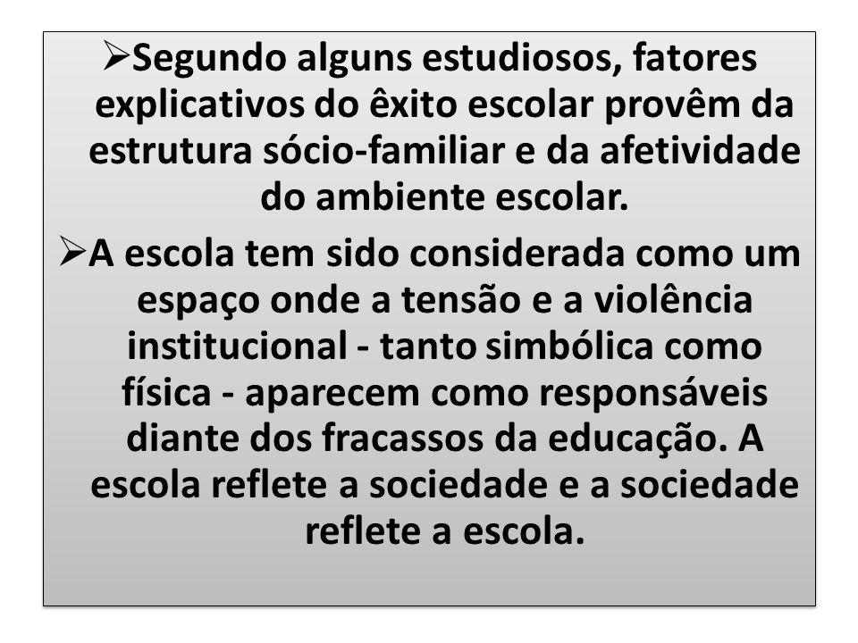 EDUCADORES DO BRASIL » Baixa auto-estima.» Sentimento de desvalorização de seu trabalho.