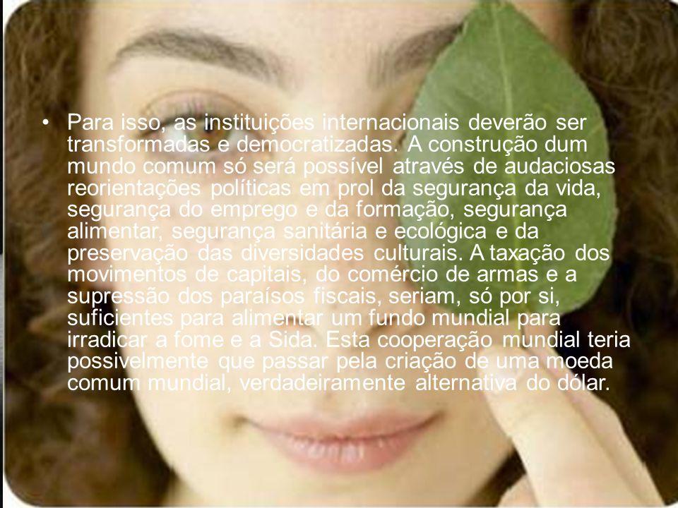 Trabalho Elaborado por: Ana Sofia Cruz; Joana Grilo; Soraia. 10ºAS