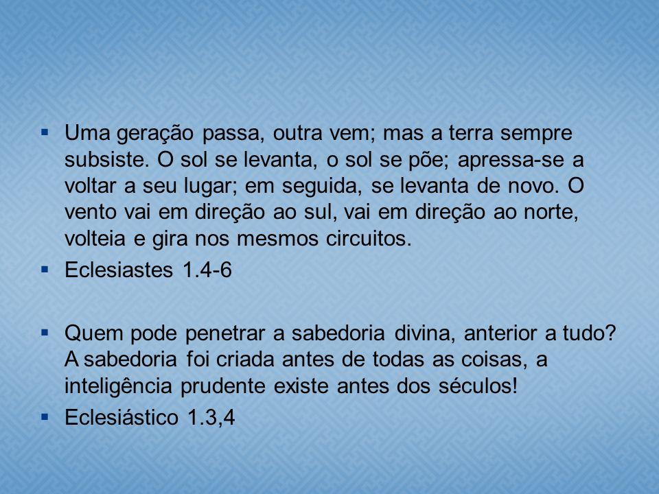 Rogai também ao Senhor, nosso Deus, por nós, porque pecamos contra ele, e a sua cólera ainda não se desviou de nós.
