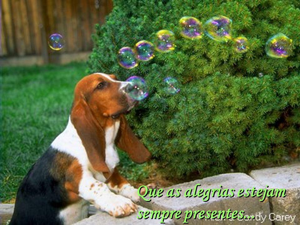 Facilitador:http://www.esoterikha.com Que as alegrias estejam sempre presentes... Que as alegrias estejam sempre presentes...