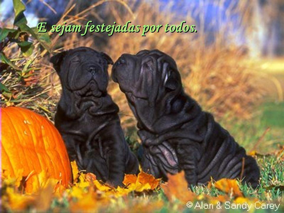 Facilitador:http://www.esoterikha.com Que o carinho esteja presente em um simples olá, ou em qualquer outra frase...