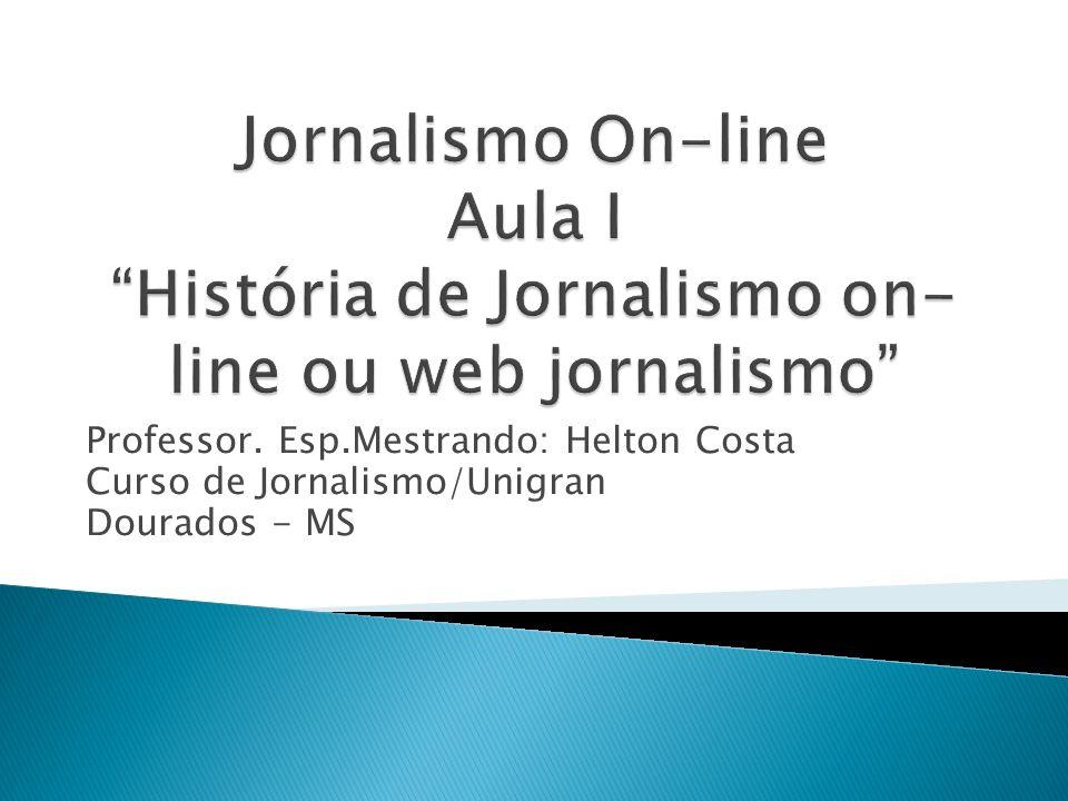 Em 2000 eram 4,9 milhões os internautas no Brasil.