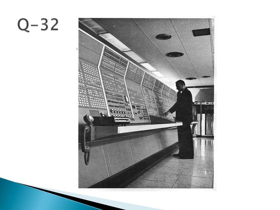 O primeiro sistema que reunia computadores de um mesmo grupo foram adicionados a um servidor único, chamado ARPANET, que em 1972 foi bem recebida no meio cientifico após uma demonstração de sucesso.