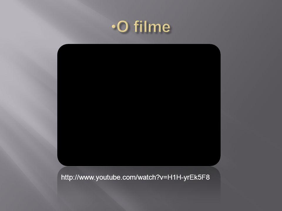 http://www.youtube.com/watch?v=H1H-yrEk5F8