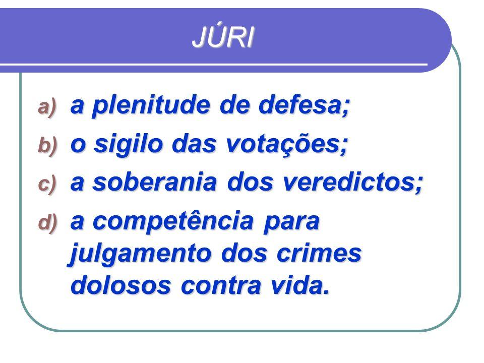 JUSTIÇA: Princípio moral que exige conduta justa, com respeito ao direito e à equidade.